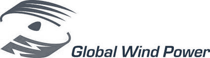 Logo Global Wind Power